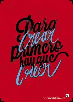 La frase de…Pablo Picasso