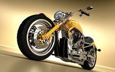 #best #american_chopper #bike #bike_hd_wallpaper #sports_bikes #hd_wallpaper #wallpaper. http://www.alliswall.com/