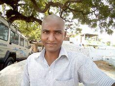 Jai Ram
