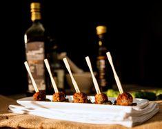 Visit our DELI to see our range of Artisan Pestos & Sauces www.pintxotapas.com/deli Chef Work, Professional Chef, Caramel Apples, Deli, Sauces, Artisan, Range, Breakfast, Desserts