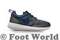 best service acef3 86a47 Besteck Kaufen, Werkzeug Kaufen, Auto Werkzeuge, Laufschuhe, Wolle Kaufen,  Nike Air