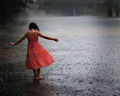 chuva'