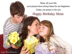 62 Best Birthday Images In 2019 30th Birthday Quotes Birthday