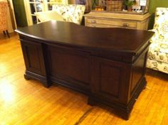 Lehi Utah, Hope Chest, Desks, Storage Chest, Cabinet, Furniture, Home Decor, Mesas, Clothes Stand