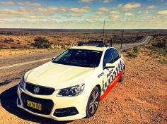 Over 1000 fined for using a phone or not wearing a seat belt in one-day Operation  Operation Compliance 2 http://www.police.nsw.gov.au/news/latest_releases?sq_content_src=%2BdXJsPWh0dHBzJTNBJTJGJTJGZWJpenByZC5wb2xpY2UubnN3Lmdvdi5hdSUyRm1lZGlhJTJGNjQ3NjUuaHRtbCZhbGw9MQ%3D%3Dpic.twitter.com/WYXfZy3TMo