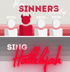 Hallelujah | Panic! At The Disco photo credit to wentzlord on Tumblr