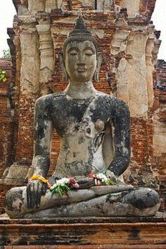 Đạo Phật Nguyên Thủy (Đạo Bụt Nguyên Thủy): Tìm Hiểu Kinh Phật - TRUNG BỘ KINH - Ghatikara