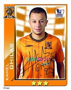 View the Hull City AFC Topps Collection for season and also filter by previous seasons where available, visit the official website of the Premier League. Hull City, Football Stickers, Pin Pin, Football Players, Premier League, Soccer, England, Mens Tops, Camel