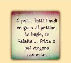 """Francesco Colucci: il mio Blog.... ove si scrive di tutto in libertà: Il varco """"peloso"""" della Giunta Tambellini..!!!"""