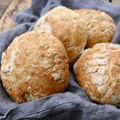 Gluten Free Baking, Something Sweet, Fodmap, Lchf, Recipies, Paleo, Food And Drink, Bread, Diet