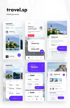 Artboard copy 20 You are in the right place about Web Design inspiration Here we offer you the most Flat Web Design, App Ui Design, Interface Design, Interface App, Design Thinking, Layout Design, Design Design, Web Layout, Web Design Websites