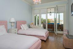 8x Minimalistische Kinderkamers : Nursery & kids room interior design blog childrens bedroom design
