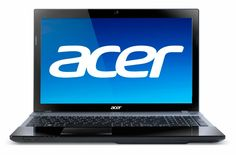 Battery Problems with Acer Laptop, hard disk damage or any other problems which you are not able to find out proper in way then contact us at this number 9560805771 to repair your laptop at your home at very cost effective rate.