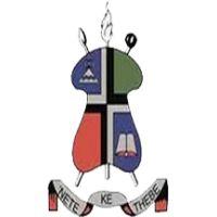 Roma Rovers FC - Lesotho Soccer World, Football Soccer, Team Logo, Squad, Africa, Logos, Sport, Soccer, Logo
