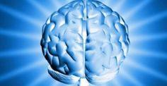 """Πώς να κοιμάσαι για να """"καθαρίζει"""" ο εγκέφαλος σου - http://biologikaorganikaproionta.com/health/190618/"""