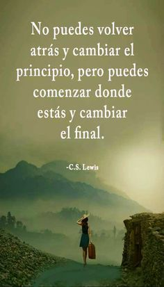 Positive Phrases, Motivational Phrases, Positive Quotes, Positive Messages, Faith Quotes, Wisdom Quotes, True Quotes, Spanish Inspirational Quotes, Spanish Quotes
