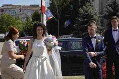 nunta cristina roman 2 Nasa, Roman, Victorian, Sport, Dresses, Fashion, Vestidos, Moda, Deporte