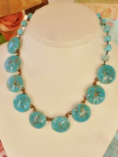 Surprise Your Beloved Mom on Mothers Day by absolutenecessity4u on Etsy