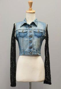 www.pixiechixboutique.com  http://stores.pixiechixboutique.com/carnie-jacket/