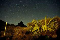 El Cielo en Gran Canaria by El Coleccionista de Instantes . on 500px