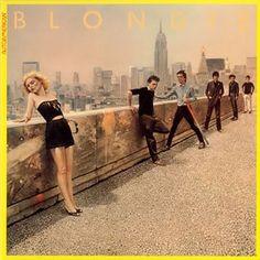 blondie album covers - Bing Images