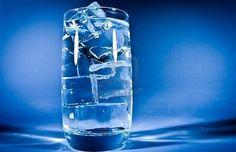 vaso-agua