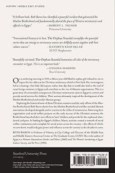 economic topics for essay pakistan