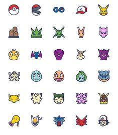 pokemon-go-icons_color