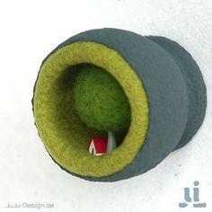 JuJu-Design-Blog: DenDen #10