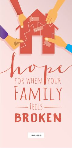 Hope for When Your F