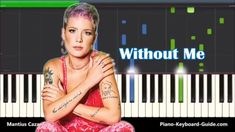 Imagine being able to sit down at a piano and just PLAY – Ballads, Pop, Blues, Jazz. Now you can… and you can do it in months not years without wasting money and time. Piano Music Easy, Piano Songs, Piano Sheet Music, Thousand Years Piano, The Piano, Good Vibe Songs, Piano Tutorial, Piano Keys, Piano Teaching