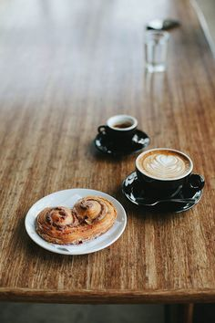 True Silence by Endlessly Enraptured #endlesslyenraptured #coffee #portland #coava