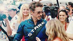 This Man, A Good Man, Robert Downing Jr, Rober Downey Jr, Super Secret, Great Words, Tony Stark, Boy Bands, Iron Man