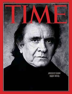 time magazine covers   ... Johnny Cash Pictures -Page 2 Rolling Stone and Time magazine covers