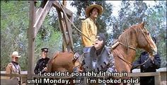 blazing saddles - - Yahoo Image Search Results