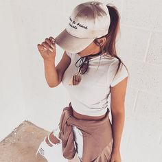 Find More at => http://feedproxy.google.com/~r/amazingoutfits/~3/13NordS1vEo/AmazingOutfits.page