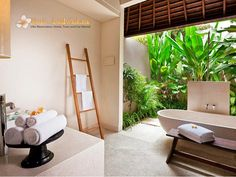 villa songket bali individual (3) by Bali Individual, via Flickr