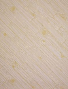 Knot Wood: Pale Gold | Flavorpaper - kind of cool & funky for feature wall behind bed...with a touch of gold shimmer