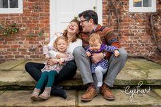 Photography Portfolio, Grandparents, Couple Photos, Couples, Grandmothers, Couple Shots, Couple Photography, Couple, Couple Pictures