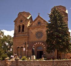 Bishop Lamy images - Google Search Barcelona Cathedral, Notre Dame, Google Search, Building, Travel, Image, Parents, Viajes, Buildings