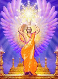 Ask an angel, Archangel Ureil, Archangel Uriel, Archangel Michael, Angel Protector, Chakra Du Plexus Solaire, Male Angels, Difficult Relationship, Reiki Healer, Divine Light, Angels Among Us
