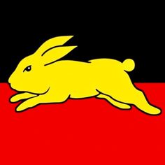 Rabbits In Australia, Rugby, Sydney, Pikachu, Backgrounds, Fictional Characters, Image, Backdrops, Fantasy Characters