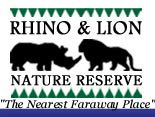 Rhino and Lion nature reserve - a good place if you do not want to go all the way to national parks, good facilities available and many animals plus a animal creche where you can play with baby animals like lion cubs etc. Lion Cub, Baby Play, Nature Reserve, Cubs, Baby Animals, South Africa, Random Stuff, National Parks, Journey