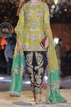 Lehnga Dress 373376625359287426 Source by dress . - Lehnga Dress 373376625359287426 Source by dress pakistani Source by CClaireWalterShopStyle - Pakistani Fancy Dresses, Beautiful Pakistani Dresses, Pakistani Fashion Party Wear, Pakistani Wedding Outfits, Pakistani Bridal Dresses, Pakistani Wedding Dresses, Pakistani Dress Design, Bridal Outfits, Fancy Dress Design