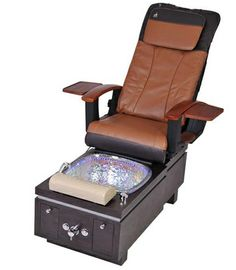 Unbeatable price for spa pedicure chair you can't find anywhere else. We're an expert on all pedicure chairs and salon furniture.