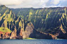数々の映画に登場。心に残る美しいカウアイ島のロケ地巡り