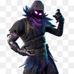 Fortnite Famas - Fortnite Battle Royale Game The Raven Epic Games Sun Wukong PNG Xbox One Games, Epic Games, Mary Kay, Video Game Characters, Fictional Characters, Battle Royale Game, Gears Of War, Ios Wallpapers, Character Illustration
