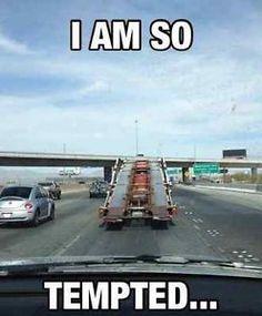 15 of the Funniest Car Memes   eBay