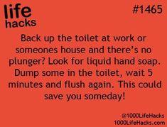 Life Hacks #Various #Trusper #Tip