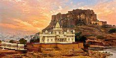 http://gozer.co.in/wp-content/uploads/2015/12/Gozer_Jodhpur.jpg